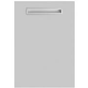 Lazio Sample Door