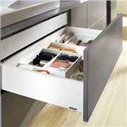 legrabox-four-drawer