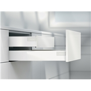 blum-antaro-m-height-internal-drawer