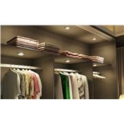 magnum-interior-wardrobe-lights