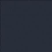 super-matt-indigo-blue