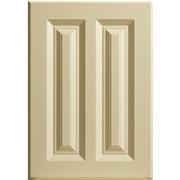 milano-cupboard-door