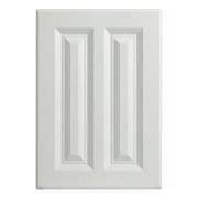 milano-bella-sample-door