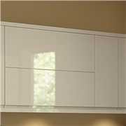 rothwell-355mm-square-edged-panels