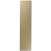 new-fenland-wardrobe-doors