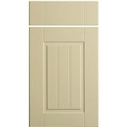 Newport Cupboard Doors