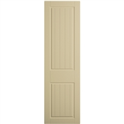 Newport Tall Made to Measure Kitchen Door