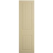 Newport Wardrobe Doors