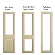 open-fram-options