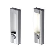 operio-led-wardrobe-light