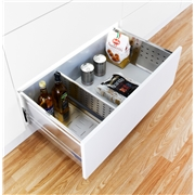 orga-line-bottle-holder-blum