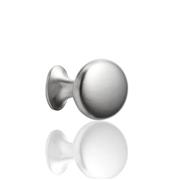 oval-simple-knob