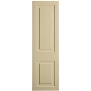 Oxford Tall Kitchen Door