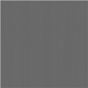 Painted Oak Onyx Grey