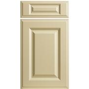 Palermo Cupboard Doors