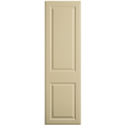 palermo-wardrobe-doors