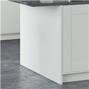 aspire-edged-panels