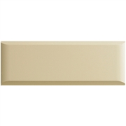 Pisa Drawer Fronts