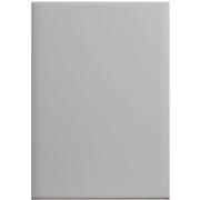 pisa-high-gloss-grey-kitchen-door-sample