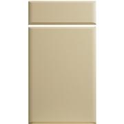 Pisa Cupboard Doors