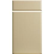 Pisa Kitchen Cupboard Doors and Drawer Front