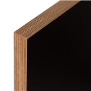Plywood Effect