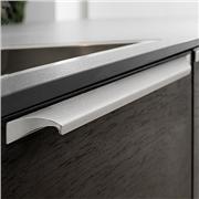 primo-cabinet-handle