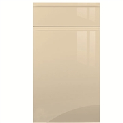 pronto-lacarre-high-gloss-cream-kitchen-door