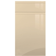 lacarre-kitchen-door-cream-gloss