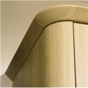 radius-rail-corner-piece