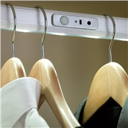 alto-led-wardrobe-rail