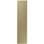 Ribble Wardrobe Doors