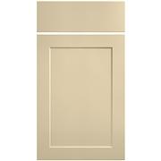 Richmond Shaker Kitchen Door and Drawer Front