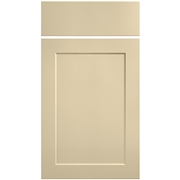 Richmond Cupboard Door and Drawer Front