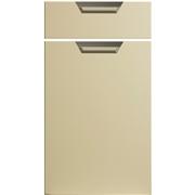 Segreto Cupboard Doors