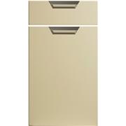 Segreto Kitchen Doors and Drawer Front