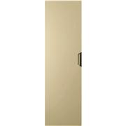 Segreto Tall Kitchen Cupboard Door