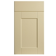 Shaker Kitchen Door