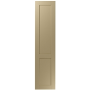 shaker-aspire-wardrobe-door