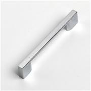 slim-square-d-handle