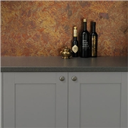 smoke-riverwash-kitchen-worktop