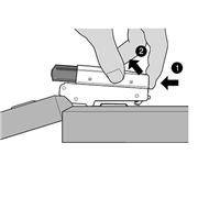 soft-close-assembly-2