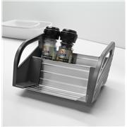 orga-line-spice-rack