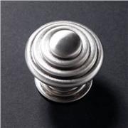 stepped-knob-handle