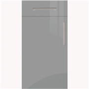firbeck-kitchen-door-sample-dust-grey-gloss