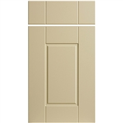 Surrey Kitchen Cupboard Doors and Drawer Fronts