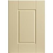 Surrey Kitchen Doors