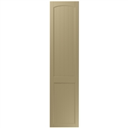 Sutton Wardrobe Doors