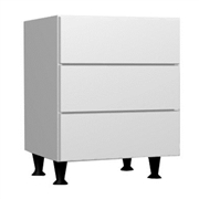 three-drawer-legra-bedside