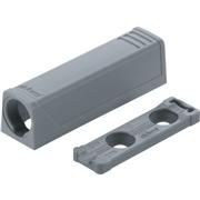 Blum Tip Standard Adaptor Plate